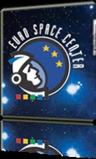 Vign_eurospace